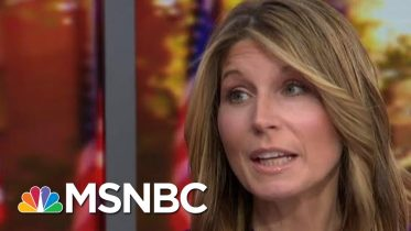 Nicolle Wallace: Trump Seeking To Erase Disgrace Of Mueller Prosecutions | Rachel Maddow | MSNBC 2