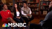 African Americans Are The Base Of The Democratic Party. But They Are No Monolith | All In | MSNBC 4