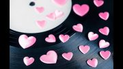 Musicians tell us their Valentine's Day songs | USA TODAY 4