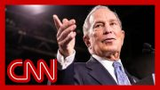 Why Michael Bloomberg is rising in the polls | Harry Enten 5
