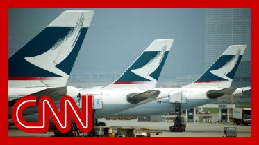 Airline asks employees to take unpaid leave amid coronavirus outbreak 6