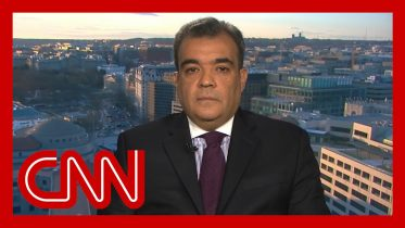 Former Syrian diplomat: I don't want to be part of that killing machine 6