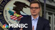 Chris Hayes: The Only Thing To Stop Trump Is Us | All In | MSNBC 2