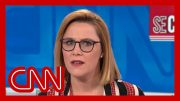 SE Cupp offers a word of caution for Democrats 2