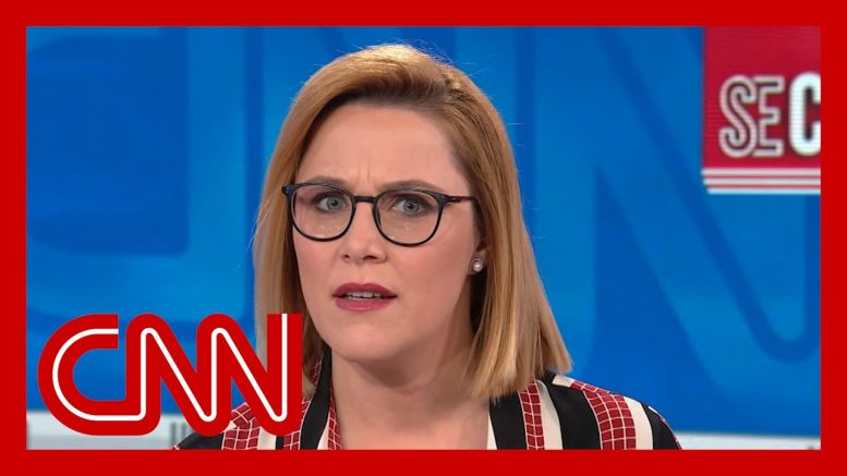 SE Cupp offers a word of caution for Democrats 1