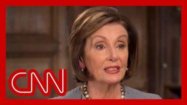 See Nancy Pelosi's 2020 warning to Democrats 6