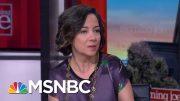 'Black Wave' Looks At Iran, Saudi Arabia's Fractured Relationship | Morning Joe | MSNBC 3