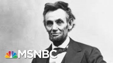 A Great President's Historically Disastrous VP Pick | All In | MSNBC 6