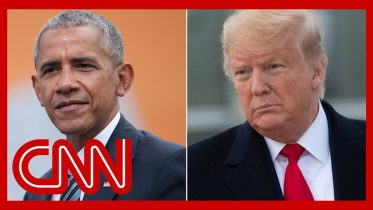 Trump says Obama left him an economic mess. Here are the facts 6