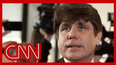 Trump commutes sentence of former Illinois Gov. Rod Blagojevich 6