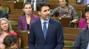 'We need to find a solution': PM Justin Trudeau on blockades and anti-pipeline protests 4