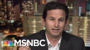 Sen. Brian Schatz On Whether We Can Trust Trump To Handle Coronavirus | All In | MSNBC 3