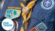 Boy Scouts files for bankruptcy amid deluge of child sex abuse cases | USA TODAY 4