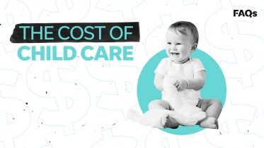 Why child careremains one of the biggest costs for American families | Just The FAQs 6
