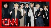 What to expect from BTS' new album 'Map of the Soul: 7' 2