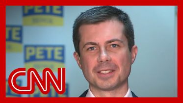 Buttigieg: The Russians don't have a political party in the US. They want chaos 1