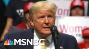 Joe: America Crosses Rubicon This Week | Morning Joe | MSNBC 3