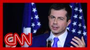 Buttigieg targets Sanders as Nevada results come in 3