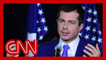 Buttigieg targets Sanders as Nevada results come in 6