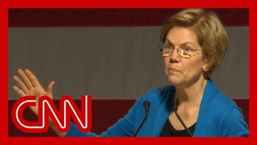 Warren insults Bloomberg after Nevada caucuses 6