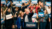 Sanders wins Nevada contest | USA TODAY 4