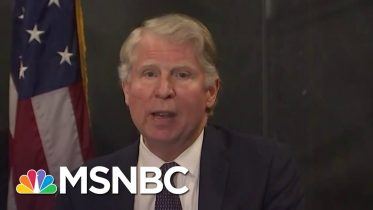 Prosecutor On Weinstein Verdict: 'This Is A New Day' For Rape Survivors | Andrea Mitchell | MSNBC 6