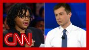 Pete Buttigieg details his plan to dismantle systemic racism and discrimination 2