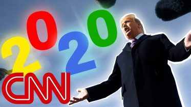 Donald Trump has had a VERY good 2020 6