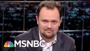 Ross Douthat Looks At 'The Decadent Society' In New Book | Morning Joe | MSNBC 5