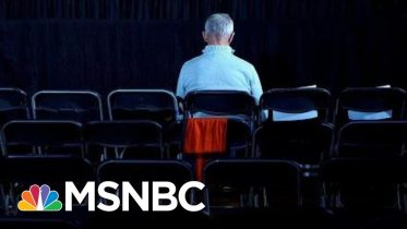 State Democratic Party Finds 'Inconsistencies' In Reporting Of Caucus Results | MSNBC 5