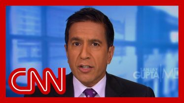 CNN's Sanjay Gupta answers your questions on novel coronavirus 3