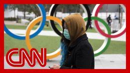 As the world responds to coronavirus fears, Tokyo 2020 preparation still underway 5