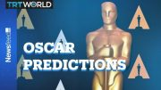 Here are our #Oscars predictions 3