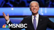 Joe-Mentum: Biden's Super Tuesday Performance Fueled By Southern States - Day That Was | MSNBC 3