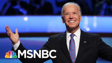 Joe-Mentum: Biden's Super Tuesday Performance Fueled By Southern States - Day That Was | MSNBC 6