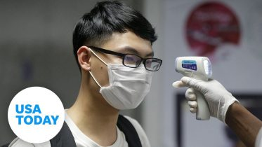 Coronavirus vs. flu: How are they similar and how do they differ?   USA TODAY 6