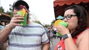 Disney's Food and Wine Festival is back | USA TODAY 4