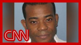 Man set to be executed for murder, but he didn't pull the trigger 1