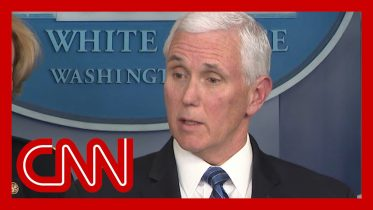 White House coronavirus task force holds briefing 1