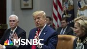 Joe: This Week Has Been Nothing Short Of Extraordinary | Morning Joe | MSNBC 2