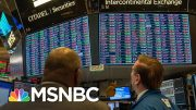 February Jobs Report Beats Expectations, Adds 273,000 New Jobs | MSNBC 3