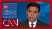 Fareed's Take: How the populist right exploits coronavirus 3