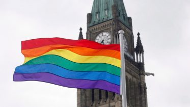 Liberals introducing bill to outlaw conversion therapy 3