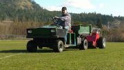 B.C. community invests in 'Poop Zamboni' to solve a messy problem 5