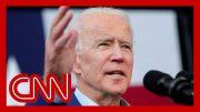 CNN projects Joe Biden will win North Carolina 2