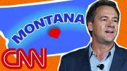 Why Steve Bullock's Montana Senate race is so important 3