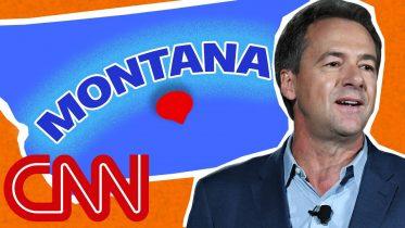 Why Steve Bullock's Montana Senate race is so important 6