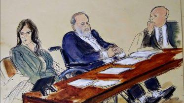 Harvey Weinstein sentenced to 23 years in prison 6