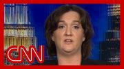 Why Rep. Katie Porter is pushing for remote voting procedures for Congress 4