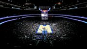 NBA suspends season after player tests positive for COVID-19 2